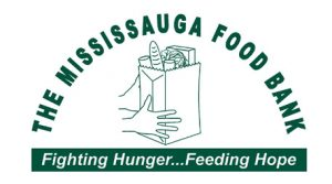 The-Mississauga-Food-Bank