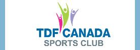 Telangana Canada Sports Club