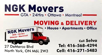 ngk-movers